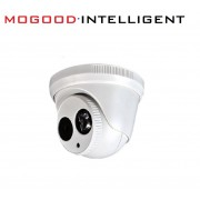 HIKVISION English Version DS-2CD2385FWD-I 8MP PoE H.265 IP Dome Camera Support EZVIZ IR 30M Day/night Waterproof