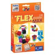 Flex Puzzler Max logikai játék