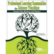 Professional Learning Communities for Science Teaching by Susan Mundry