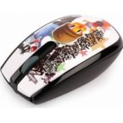 Mouse Modecom MC-320 Art Looney Tunes 2 Negru