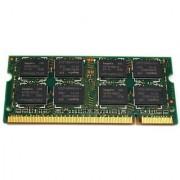 (HYMP125S64CP8-Y5)SODIMM 2GB PC2-5300 Hynix RAM