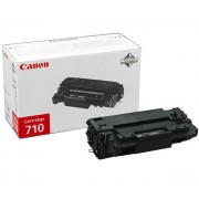 CANON TONER CRG-710, 6000pages, Black (CR0985B001AA)