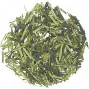 Ceai verde clasic Kukicha 100g