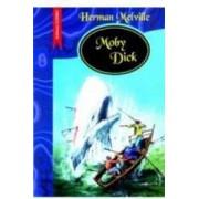 Moby Dick Ed.2013 - Herman Melville