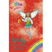Sadie the Saxophone Fairy: Book 7 by Daisy Meadows