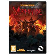Warhammer - End Times Vermintide (PC)