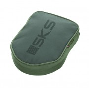 SKS Scales Pouch