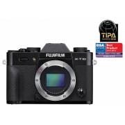 Fujifilm FinePix X-T10 cadru (negru)