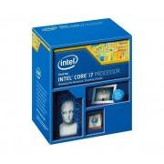 Core i7-4790S
