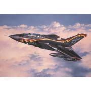 Revell 3256 - Maqueta de avión Tornado Black Thunder