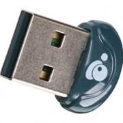 IOGEAR - Adaptateur Bluetooth 4.0 USB