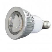 BEC LED R50 E14 5W ODOSUN 220V 6400K OD6536