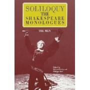 Soliloquy by William Shakespeare