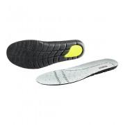 Modyf Semelles En Gel Pour Chaussures