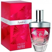 Lalique Azalee Eau de Parfum Spray for Women 3.3 Ounce