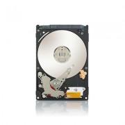 Seagate Surveillance HDD 5TB Hard Drive