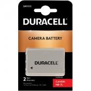Canon NB-7L Batterie, Duracell remplacement DR9933