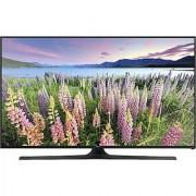 Samsung 32J5100 81 cm (32) LED TV (Full HD)