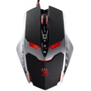 Mouse A4Tech Bloody Gaming TL80 Terminator
