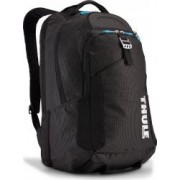 Rucsac Laptop Thule Professional Backpack Apple MacBook 17 Black