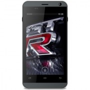 KARBONN-TITANIUM S15 PLUS-8GB-Grey (6 Months Seller Warranty)