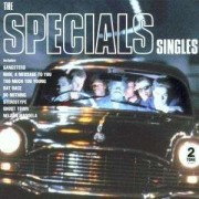 The Specials - Best Of (0094632182326) (1 CD)
