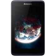 Lenovo IdeaTab A7-50 (59411876), Тъмно син