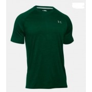 TECH SS TEE Under Armour Training póló