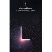 Communicating Doors by Alan Ayckbourn
