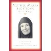 Mother Maria Skobtsova by Jim Forrest