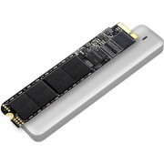 Transcend JetDrive 520 480GB SATA III SSD Upgrade Kit For Macbook Air SSD (Mid 2012) TS480GJDM520