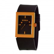 Eviga Rk0109 Ruta Unisex Watch