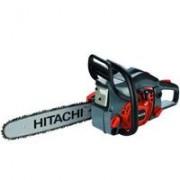 Motorna testera za drva 35cm Hitachi CS33EB-WE