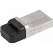 USB Flash Drive Transcend Jetflash 880 64GB USB 3.0