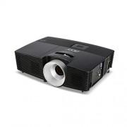 Videoproiector X113P, 3000 ANSI, SVGA, Negru