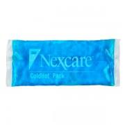 Cuscino caldo/ freddo Nexcare 26x10 cm 24259