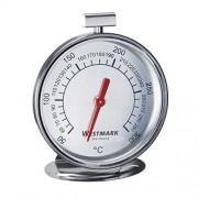 Westmark Sütőhőmérő 1290.2260