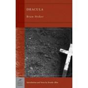 Dracula by Bram Stoker