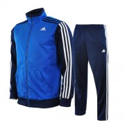Adidas Мъжки Спортен Екип Riberio