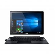 Acer Switch Alpha 12 SA5-271-524K