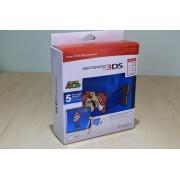 Husa Super Mario Folio Starter Kit 3DS