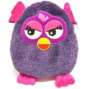 Furby 50 cm, violeta / rosa [German Import]