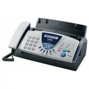 Fax Brother T104 tehnologie transfer termic
