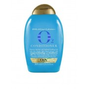 OGX O2 Conditioner 385 ml Balsam Transparent