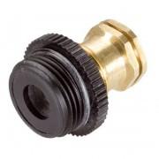 Ispusni ventil Sprinkler GA 02760-20 – Gardena