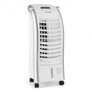 Maxfresh WH Ventilator Luftkühler 6L 65W Fernbedienung Eispack