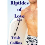 Riptides of Love Part1: Book 1 in the Jacobs Series