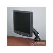 Suport monitor Fellowes TFT/LCD