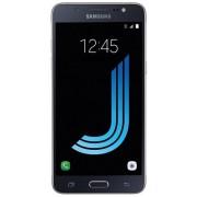 Samsung Galaxy J5 (SM-J510) 2016 Dual Sim LTE Black