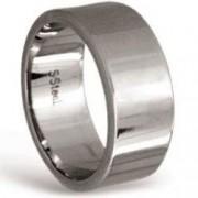 Ocelový prsten RSSS